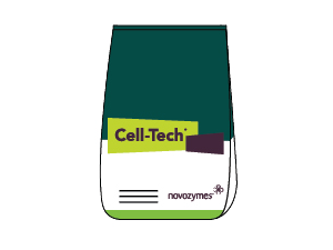 Cell-Tech bag